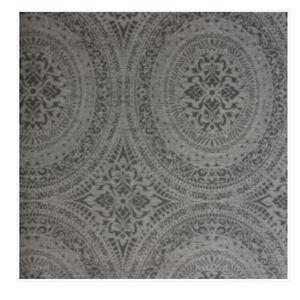 3 rolls unopened wallpaper